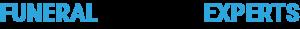 Funeral Program Experts - Logo